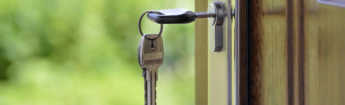 Baufinanzierung, Immobiliendarlehen widerrufen oder kündigen Umschuldung, Kreditkündigung und Immobilienverkauf ohne Vorfälligkeitsentschädigung