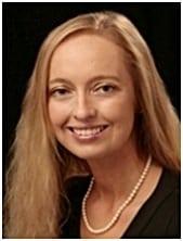Rechtsanwältin Margarete P. Pulver-Dubas