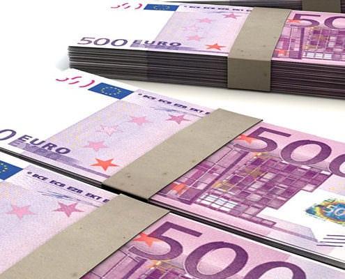 Erfolgreicher Widerruf der Restschuldversicherung gegen Santander Consumer Bank