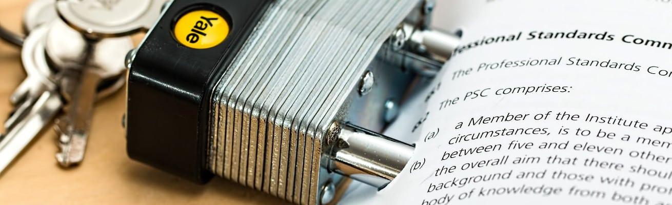 Kredite mit Restschuldversicherung und wie Sie Geld wiederbekommen