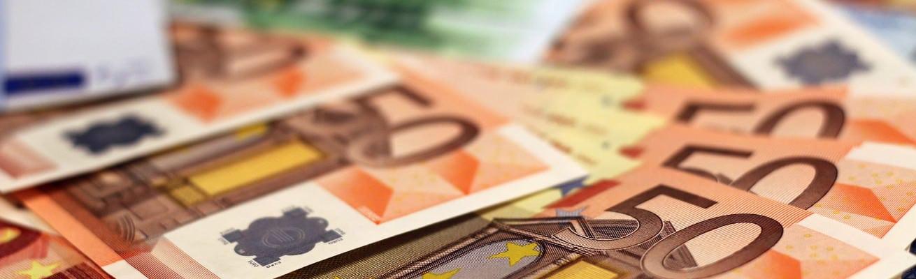 VWC - Es geht um Ihr Geld!