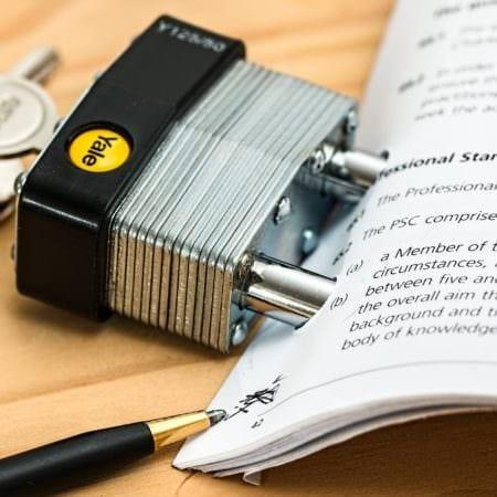 restschuldversicherung kündigen wieviel geld zurück
