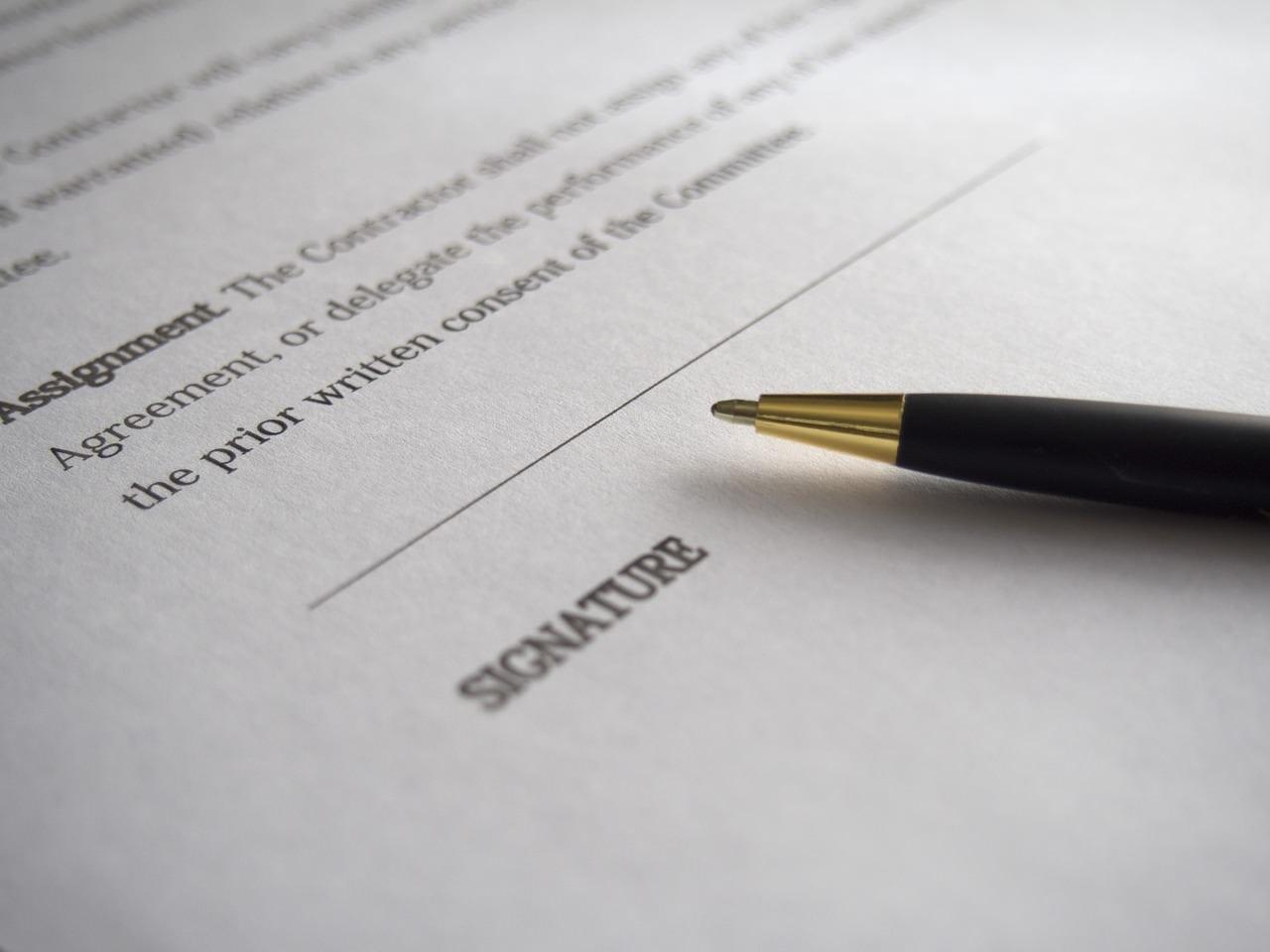 rsv anspruch bei kndigung vertragswertcheck - Restschuldversicherung Kundigen Muster