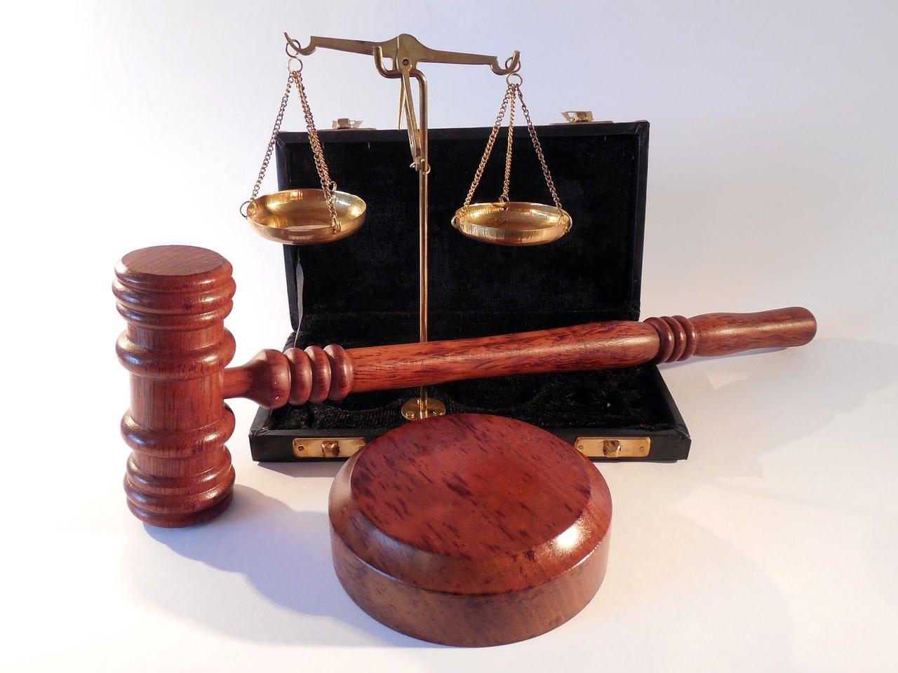 santander bank restschuldversicherung rsv kndigen kostenlos - Restschuldversicherung Kundigen Muster